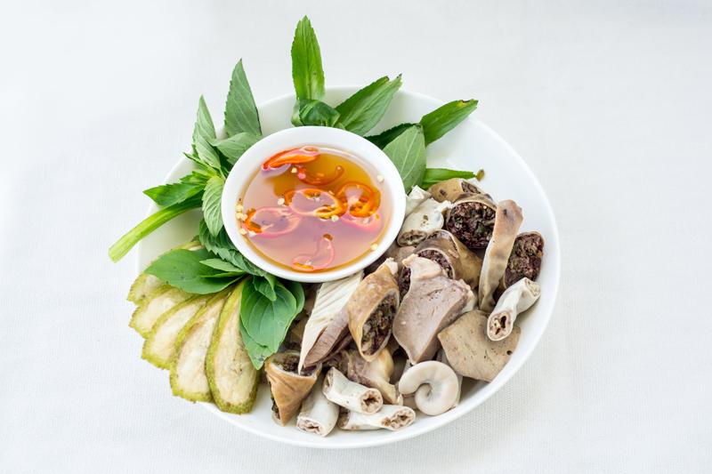 Good Morning Vietnam In Vietnamese : Good morning vietnam oi
