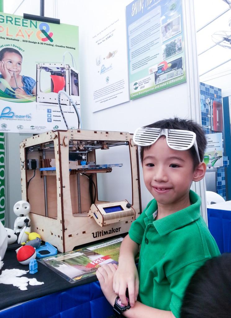 Oi-Vietnam---June-2014_3Dprinting_20140119_100921_Winrigo