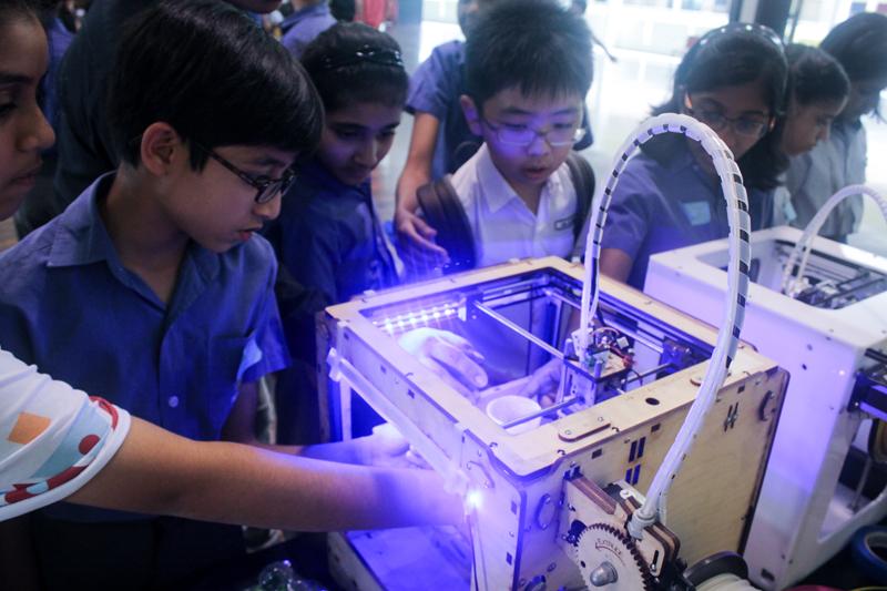 Oi-Vietnam---June-2014_3Dprinting_IMG_0319_Winrigo