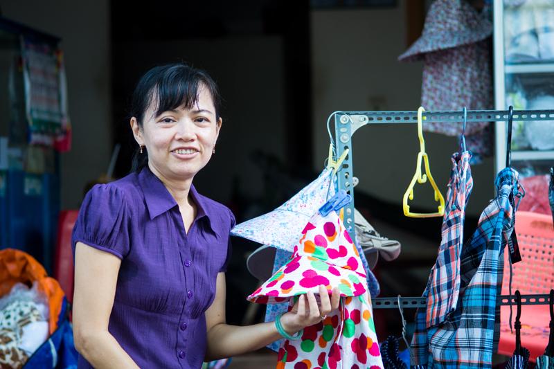 Oi-Vietnam-June-2014_Maket-watch__DSC0056_NT