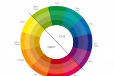 ColorWheelEdited