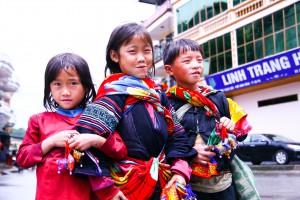 Oi Vietnam - Sep 2014 -PE_LAOCAI_IMG_3077_2009_NT