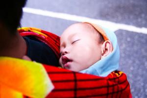 Oi Vietnam - Sep 2014 -PE_LAOCAI_IMG_3079_2009_NT