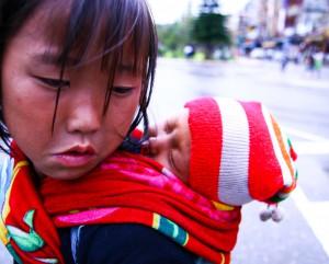 Oi Vietnam - Sep 2014 -PE_LAOCAI_IMG_3080_2009_NT