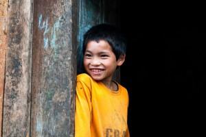 Oi Vietnam - Sep 2014 -PE_LAOCAI__MG_2102_2009_NT