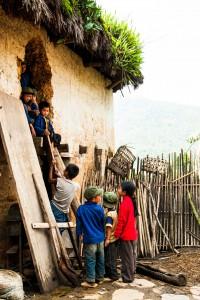 Oi Vietnam - Sep 2014 -PE_LAOCAI__MG_2311_2009_NT