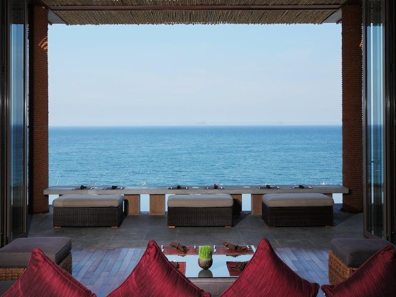 Mojito's Bar and Restaurant -  Provided by Mia Resort Nha Trang