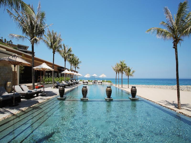 Pool -  Provided by Mia Resort Nha Trang (1)