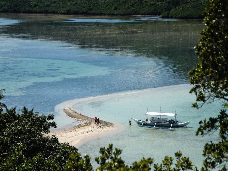 Snake Island Sandbar - James Pham-36