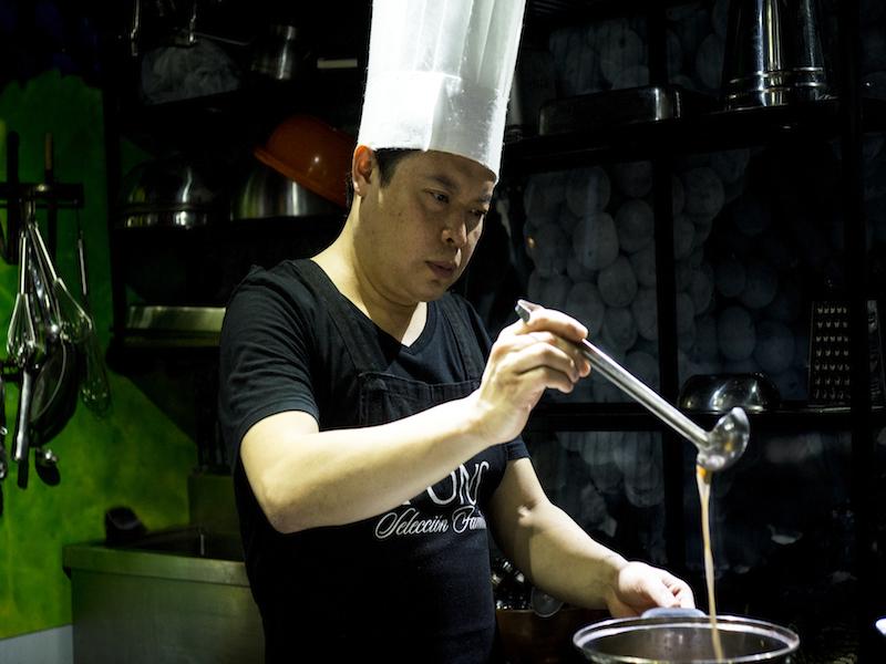 chefJackLee5