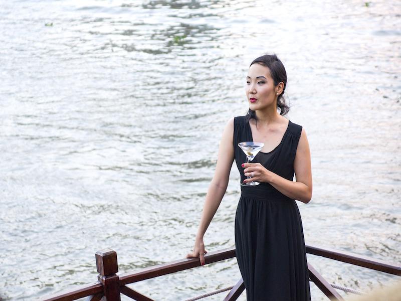 Lady Hau__DSC2417_Ngoc Tran_1