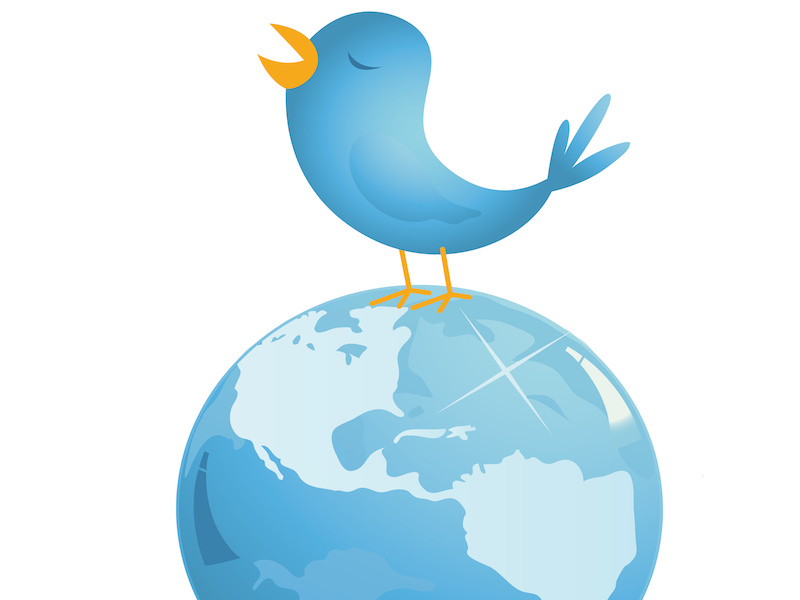 TwitterCruise7