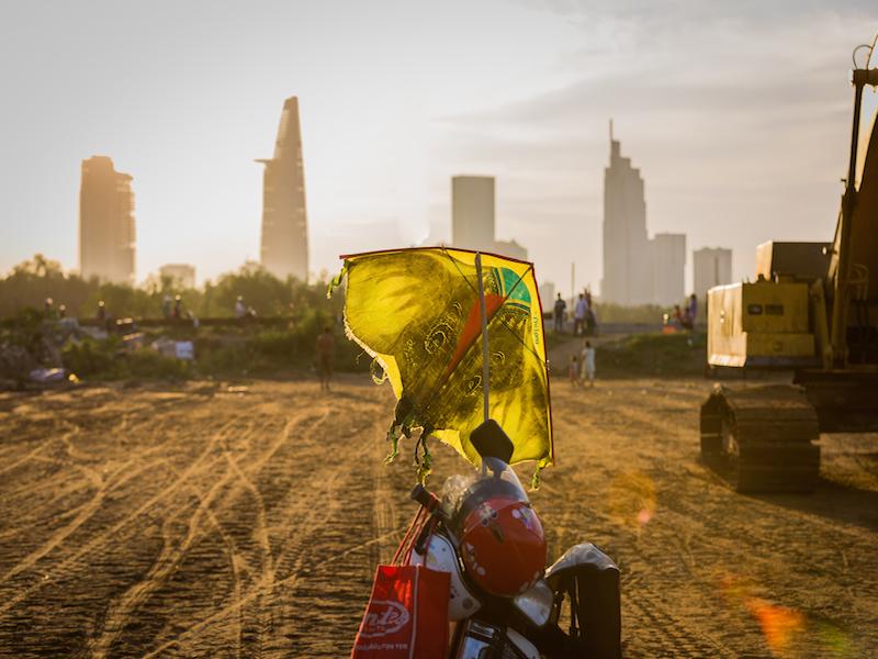 oi-vietnam-january-2015-photo-essay-kites-nf--25