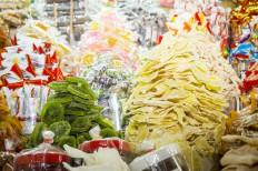 Oi Vietnam - Feb 2015_TET FOOD__DSC1420_NT
