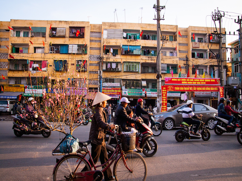 Oi Vietnam - Feb 2015_Tet Myth_Q.7_IMG_0255_NT