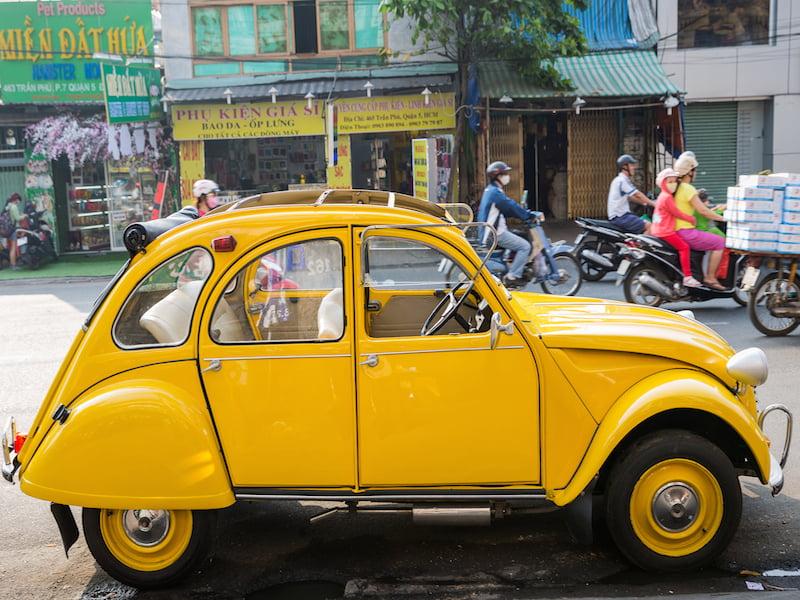 oi-vietnam-february-2015-urban-tales-nf-6385