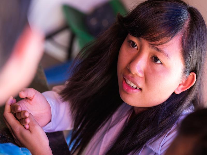 oi-vietnam-february-2015-urban-tales-nf-6509