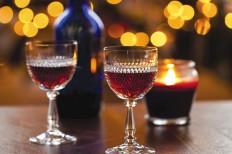 sherry_wine
