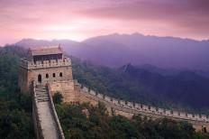 Great wall of China 315