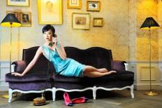 Linh Dan