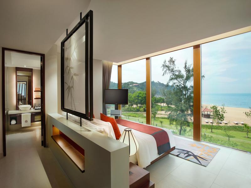 bedroom loft master bedroom