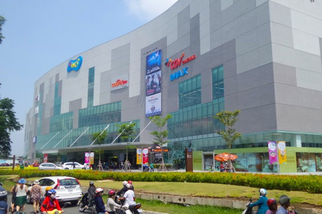 shopping in malls essay Shopping is an activity in which a customer browses the available goods or services presented by one or more retailers typical examples include shopping malls.