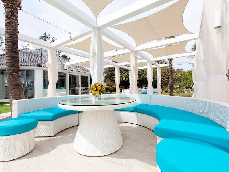 AOLH My Ocean Restaurant Terrace 2a
