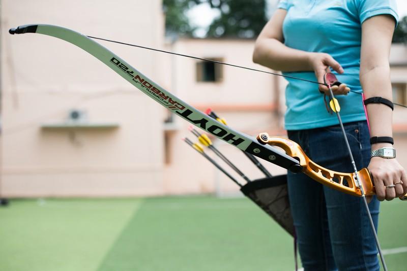 2015.06.18.Oi_.Archery.9-OiVietNam