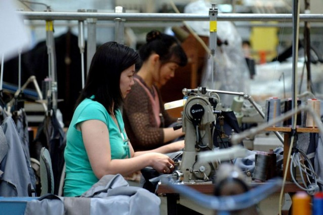 Options for setting up a factory in Vietnam - Oi