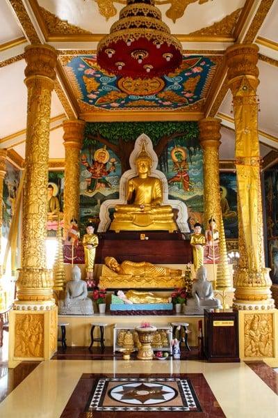 Inside-the-Pitu-Khosa-Rangsay-Pagoda-James-Pham-OiVietNam