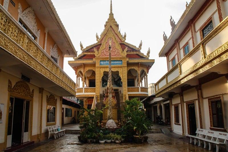 Munirangsyaram-Pagoda-James-Pham-OiVietNam