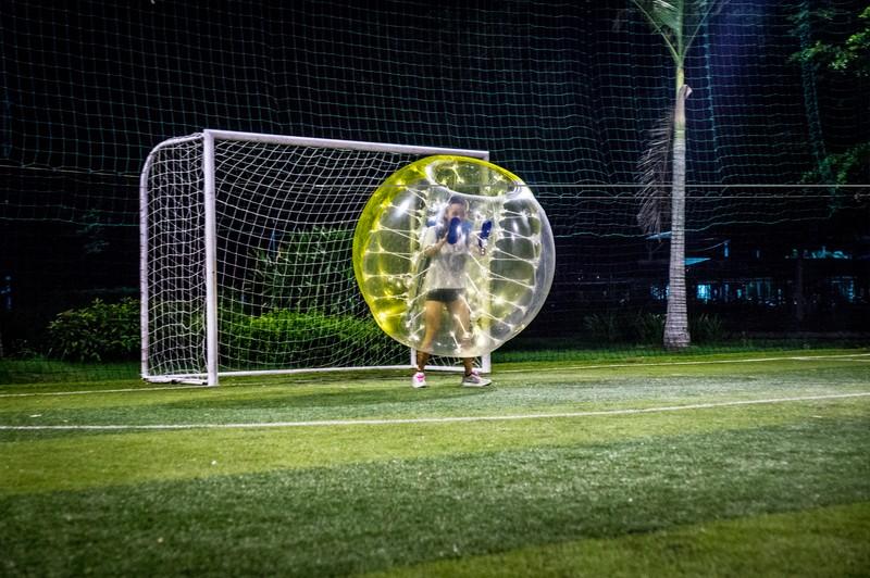 Oi-Vietnam-august2015_saigon-zorb-soccer__DSC8265_NT-OiVietNam