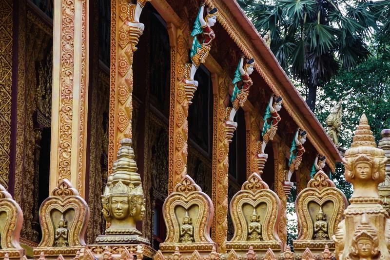 Phu-Ly-Khmer-Pagoda-James-Pham-OiVietNam