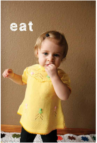 Baby Sign Language: 21 Words and Signs to Know | Baby sign ... |Eat Sign For Baby Pick