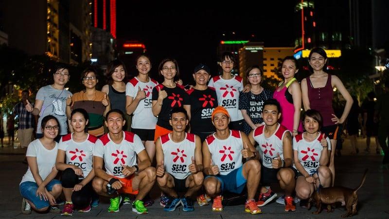 2015.17.7.JoggingClub.OiMagazine.5 (OiVietNam_3N)