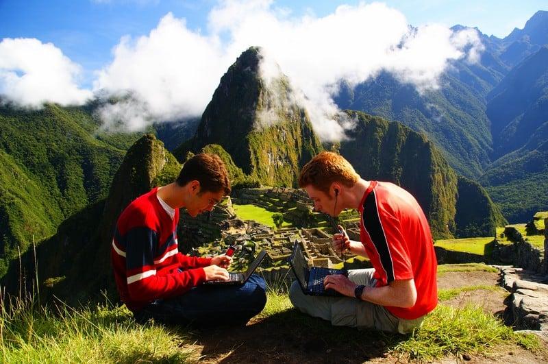 Machu-Picchu-347-OiVietNam