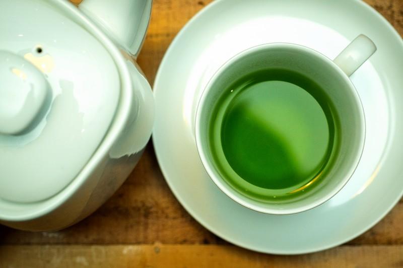 Oi-Vietnam-august2015_canita_Cantina-Green-Tea_DSC8830_NT-OiVietNam