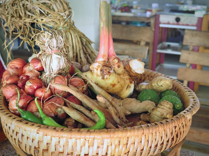 Thai-aromatics-and-ingredients-OiVietNam