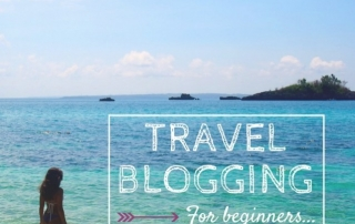 Travel-blogging-OiVietNam