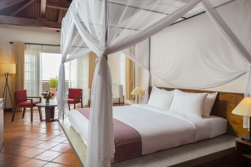 Victoria Nui Sam Lodge_Vietnam_Mekong Delta_Accommodation_Deluxe Room_Double (OiVietNam_3N)