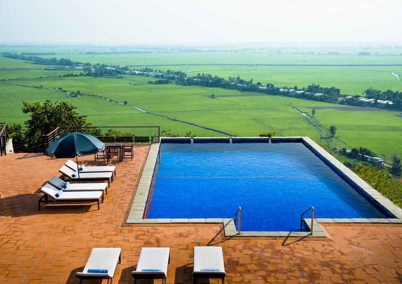 Victoria Nui Sam Lodge_Vietnam_Mekong Delta_Swimming Pool (4) (OiVietNam_3N)