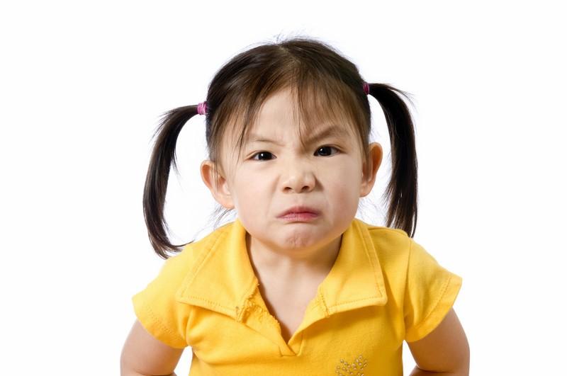 angry-girl-OiVietNam