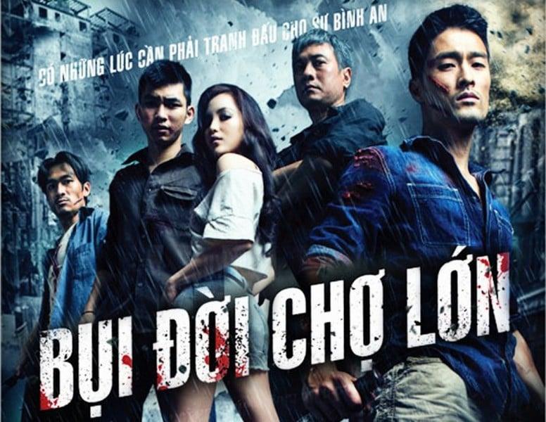 bui_doi_cho_lon3_1 (OiVietNam_3N)