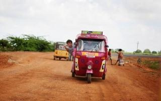 rickshaw-challenge-3_P1DgK3n_display