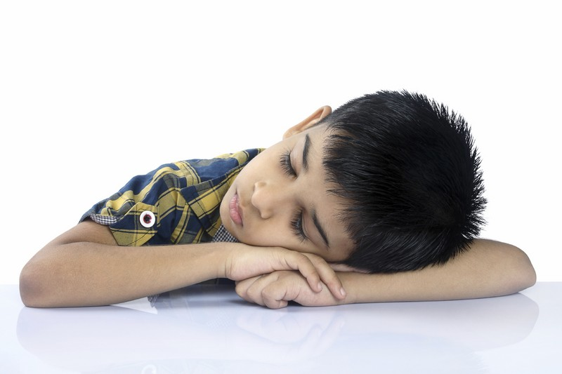 sleeping-child (OiVietNam_3N)