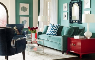 CI-CRLaine_navy-red-green-living-room-horiz.jpg.rend.hgtvcom.1280.960 (OiVietNam_3N)
