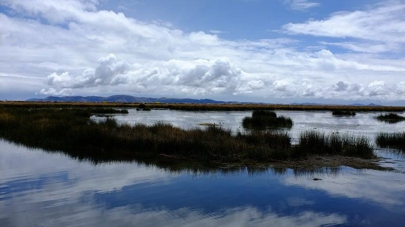 Lake Titicaca resize