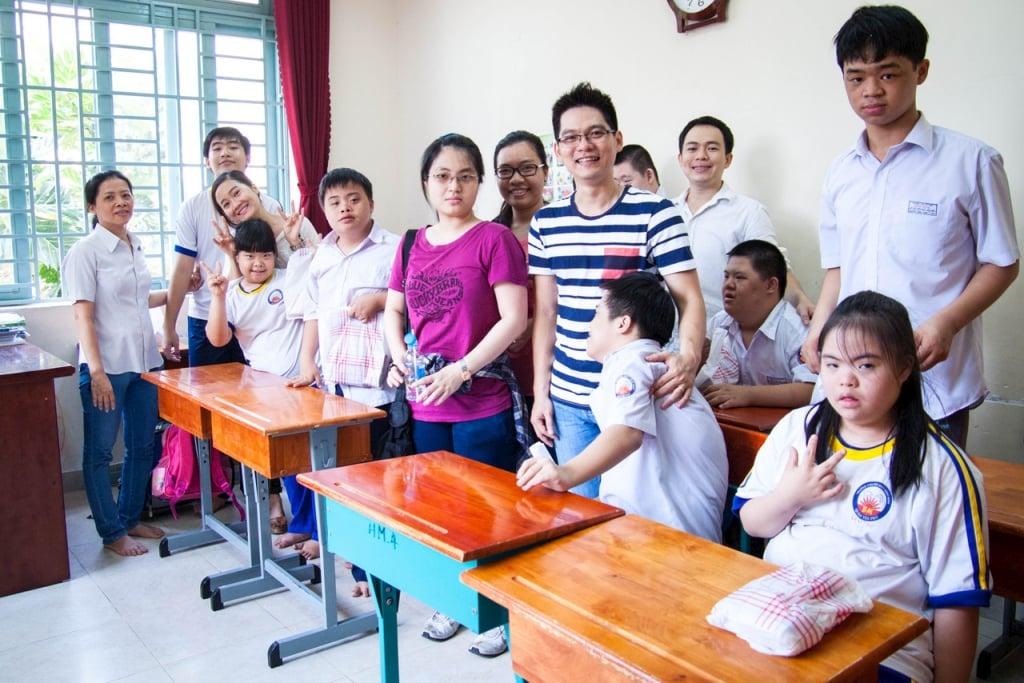 OI_MAY_Binhminhschool_IMG_0352_NT