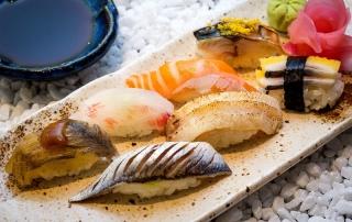 Oi Vietnam-Sep2015_ SUSHIDINNINGAOI_Special sushi selection_DSC9970_NT (OiVietNam_3N)