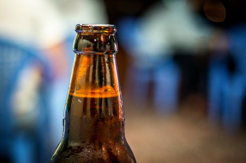 Oi Vietnam-Sep2015_ beer__DSC9864_NT (OiVietNam)